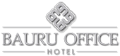 Logo - Bauru Office Hotel